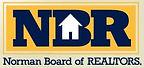norman board of realtors business card.j