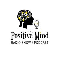 positive mind image.png