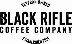 blck rifle coffee2.jpg