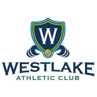 Logo of Westlake Athletic Club