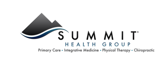 Logo image of Summit Health Group