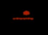 DG logo (1).png