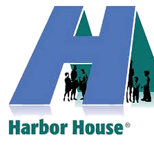 harbor house_edited.png