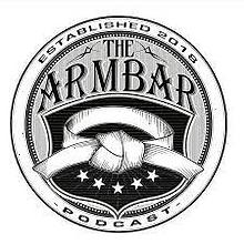 armbar_edited.png