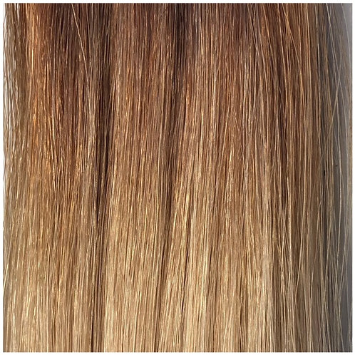 Melted Bronde T6/184/16 ombre