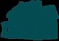 ACT Logo- Teal- Transparent copy.png