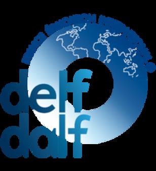 logo-delfdalf-300x241.png