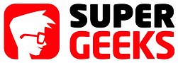 SuperGeeks_LogoHorizontal_ColoridoStroke