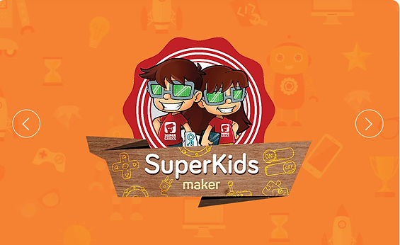 superkids.png