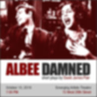 Albee_Damned_Eat_Image2_edited.jpg