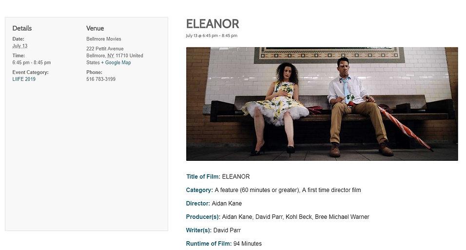 EleanorLongIslandFilmExpo.jpg