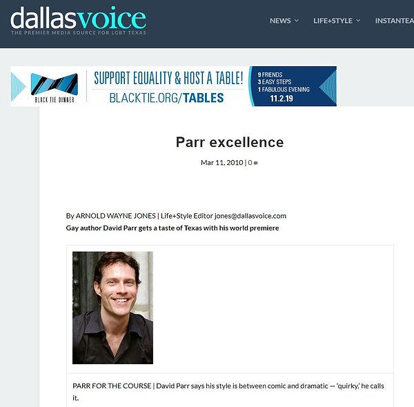 DallasVoiceMimi.jpg