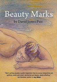 beauty-marks-1.jpg