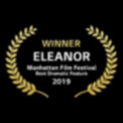 Eleanor Winner.jpg