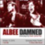 Albee_Damned_Eat_Image2.jpg