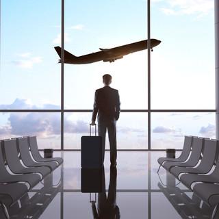Travel Planning & Arrangements