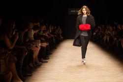 fashion-2425753_1920
