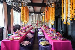 san-francisco-luxury-party-ideas-venues-