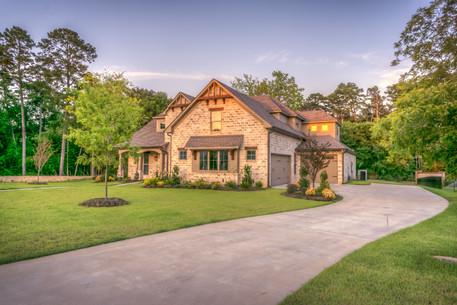 Estate/Property Management