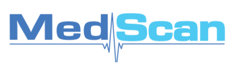 medscan-logo.PNG