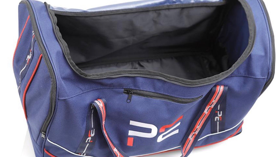 PE Duffle Equipment Bag