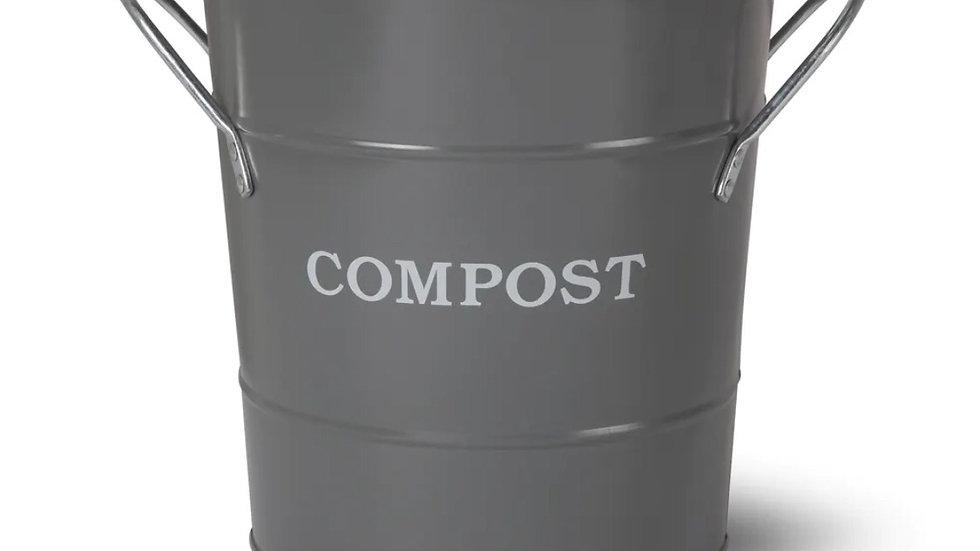 3.5L COMPOST BUCKET