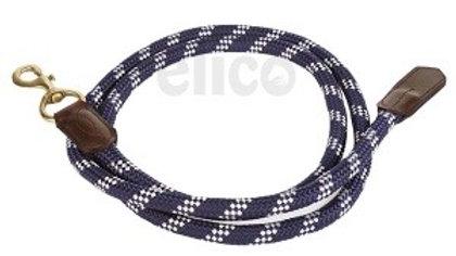 Elico Limerick Lead Rope