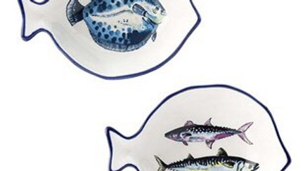 Dish of the Day small Dishes