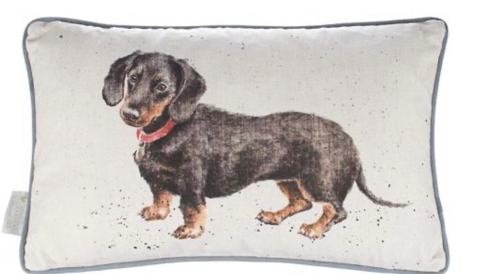 'Hugo' Cushion