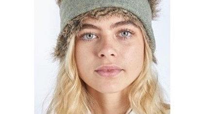 Toggi Montrose Tweed Headband