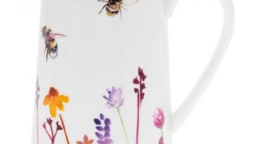 Busy Bee Garden Jug