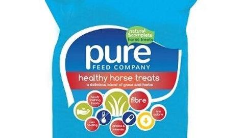 Pure Feed Company Pure Original Treats 2kg