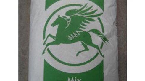 Spillers Pegasus Value Mix 20kg