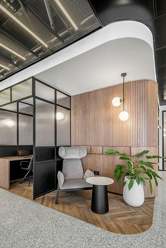 b-s-r-group-offices-tel-aviv-6-803x1200.