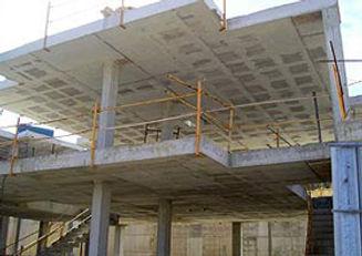 estructura1.jpg