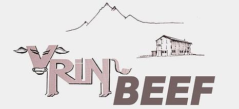 Logo-VRIN-BEEF-ton.jpg