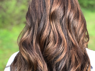 3 Tips On Maintaining Your Hair Color!