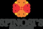 Spinosi's Hair Studio Logo for Hair Salon in Hoover, Al
