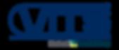 Logo_VITS_RGB.png