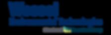 Logo_Wessel_RGB.png