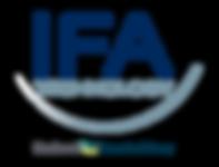 Logo_IFA_RGB.png