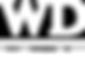 Logo_WD_Beteiligung_weiss.png