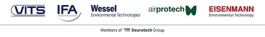 Logo_Deurotech_Group_NEU_CMYK.jpg