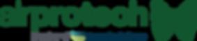 airpotech_logo_2019.png