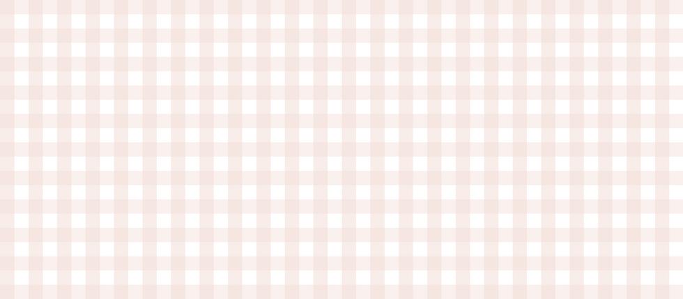 Fofas Pink Gingham.png