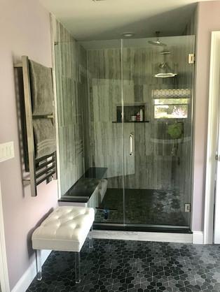 Bathroom_31178225_904543739706397_866296
