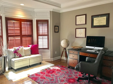 contemporary-home-office-5.jpg