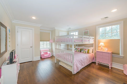 Myrtle Kid Bedroom B b4 1.jpg