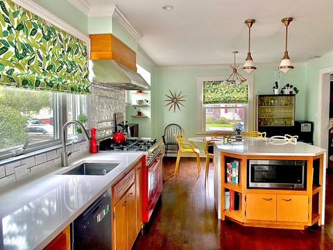 Douglas Kitchen 3.jpg