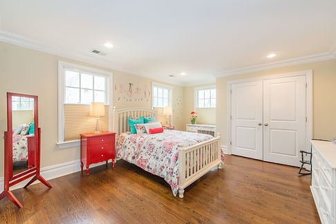 Myrtle Kid Bedroom A b4 1.jpg